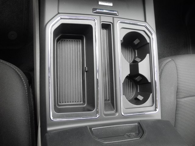 2017 F-150 Super Cab, Pickup #KD22639 - photo 24