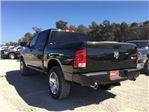 2017 Ram 1500 Crew Cab 4x4 Pickup #7R0194 - photo 2