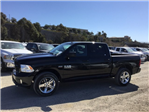 2017 Ram 1500 Crew Cab 4x4 Pickup #7R0194 - photo 8