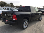 2017 Ram 1500 Crew Cab 4x4 Pickup #7R0201 - photo 6