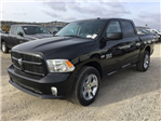 2017 Ram 1500 Crew Cab 4x4 Pickup #7R0201 - photo 3