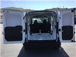 2017 ProMaster City Cargo Van #7R0529 - photo 1