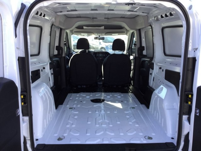 2017 ProMaster City Cargo Van #7R0531 - photo 2