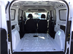 2017 ProMaster City Cargo Van #7R0531 - photo 1