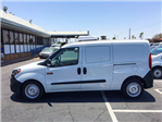 2017 ProMaster City Refrigerated Body #7R0531 - photo 1