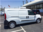 2017 ProMaster City, Refrigerated Body #7R0531 - photo 4