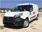 2017 ProMaster City Cargo Van #7R0697 - photo 1