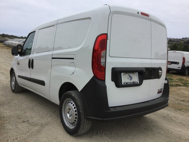 2017 ProMaster City Cargo Van #7R0715 - photo 8
