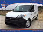 2017 ProMaster City Cargo Van #7R0715 - photo 1