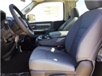 2017 Ram 3500 Regular Cab Pickup #7R0926 - photo 15