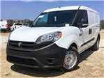 2017 ProMaster City Cargo Van #7R0949 - photo 1