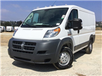2017 ProMaster 1500 Low Roof Cargo Van #7R0978 - photo 1