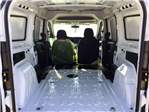 2017 ProMaster City Cargo Van #7R1044 - photo 1