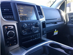 2017 Ram 1500 Crew Cab 4x4, Pickup #7R1181 - photo 13