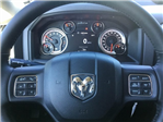 2017 Ram 1500 Crew Cab 4x4, Pickup #7R1181 - photo 19