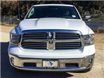 2017 Ram 1500 Crew Cab 4x4, Pickup #7R1181 - photo 3