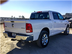 2017 Ram 1500 Crew Cab 4x4, Pickup #7R1181 - photo 6