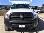 2018 Ram 5500 Crew Cab DRW, Royal Service Bodies Service Body #8R0065 - photo 5