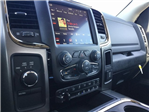 2018 Ram 2500 Crew Cab 4x4 Pickup #8R0071 - photo 14