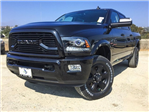 2018 Ram 2500 Crew Cab 4x4 Pickup #8R0071 - photo 1