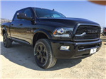 2018 Ram 2500 Crew Cab 4x4 Pickup #8R0071 - photo 4