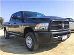 2018 Ram 2500 Crew Cab 4x4, Pickup #8R0079 - photo 4