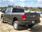 2018 Ram 2500 Crew Cab 4x4, Pickup #8R0079 - photo 2