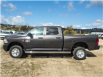 2018 Ram 2500 Crew Cab 4x4, Pickup #8R0079 - photo 8