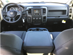 2018 Ram 2500 Crew Cab 4x4, Pickup #8R0079 - photo 12
