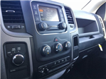 2018 Ram 2500 Crew Cab 4x4, Pickup #8R0079 - photo 14