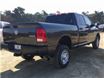 2018 Ram 2500 Crew Cab 4x4, Pickup #8R0079 - photo 6