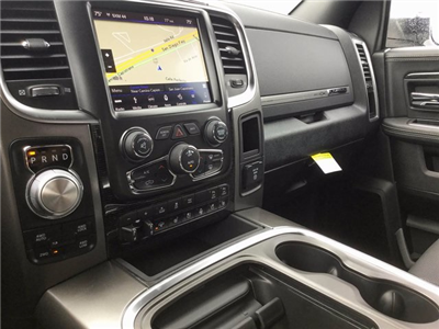 2018 Ram 1500 Crew Cab 4x4 Pickup #8R0098 - photo 14