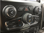 2018 Ram 1500 Crew Cab 4x4 Pickup #8R0098 - photo 17