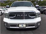 2018 Ram 1500 Crew Cab 4x4 Pickup #8R0098 - photo 4
