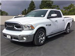 2018 Ram 1500 Crew Cab 4x4 Pickup #8R0098 - photo 1