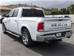2018 Ram 1500 Crew Cab 4x4 Pickup #8R0098 - photo 2