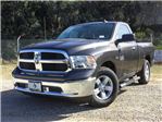2018 Ram 1500 Regular Cab,  Pickup #8R0124 - photo 1