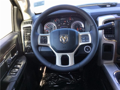 2018 Ram 3500 Crew Cab DRW Pickup #8R0145 - photo 11