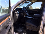 2018 Ram 3500 Crew Cab DRW Pickup #8R0145 - photo 9
