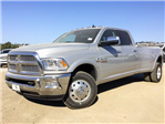 2018 Ram 3500 Crew Cab DRW Pickup #8R0145 - photo 1
