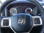 2018 Ram 3500 Crew Cab DRW Pickup #8R0145 - photo 22