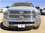 2018 Ram 3500 Crew Cab DRW Pickup #8R0145 - photo 3