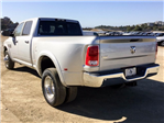 2018 Ram 3500 Crew Cab DRW Pickup #8R0145 - photo 2