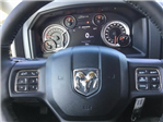 2018 Ram 1500 Crew Cab, Pickup #8R0149 - photo 21