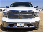2018 Ram 1500 Crew Cab, Pickup #8R0149 - photo 3