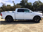 2018 Ram 1500 Crew Cab, Pickup #8R0149 - photo 5