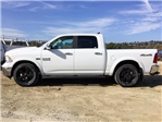 2018 Ram 1500 Crew Cab, Pickup #8R0149 - photo 8