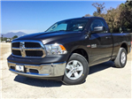 2018 Ram 1500 Regular Cab,  Pickup #8R0153 - photo 1