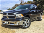 2018 Ram 1500 Quad Cab,  Pickup #8R0176 - photo 1