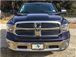 2018 Ram 1500 Quad Cab,  Pickup #8R0176 - photo 3